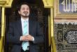 dr-adnan-ibrahim
