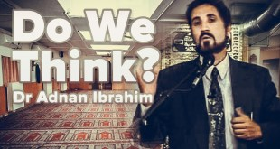 Do-We-Think