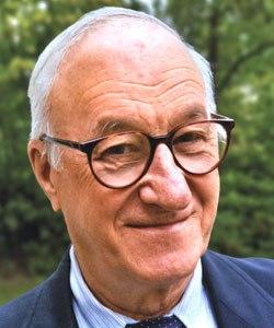 ألبرت باندورا Albert Bandura