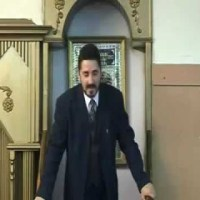 د. عدنان إبراهيم يتحدث عن د. مصطفى محمود .
