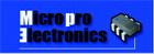 Micropro Electronics