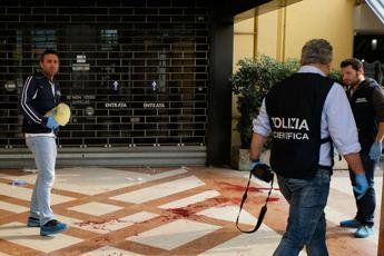 Brescia, morto il 21enne accoltellato vicino alla discoteca