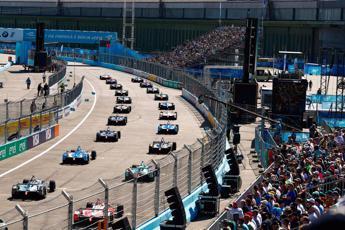 Ufficiale, la Formula E arriva a Roma: circuito all'Eur