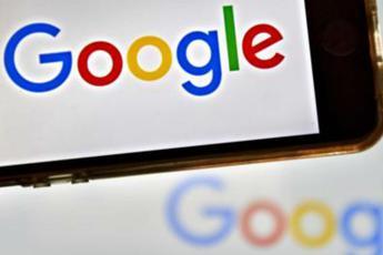Usa, Dipartimento Giustizia fa causa a Google: Monopolio illegale