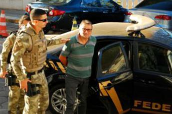 Cesare Battisti, il fratello: Lula ha parlato per salvarsi reputazione
