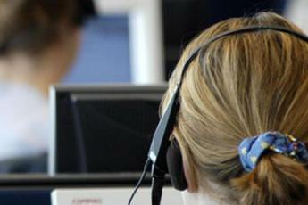 Lavoro, Consiglio d'Europa: Italia viola pari opportunità