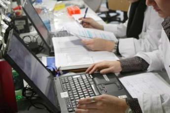 Occupazione, con dottorato e master tasso schizza all'89%