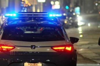 Da violenze Roxy bar a estorsioni, 6 arresti nel clan Casamonica