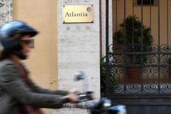 Aspi, Cdm tra 10 giorni per decidere: se Atlantia terrà punto sarà revoca