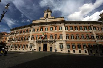 Fisco, Alitalia e nomine: i dossier post voto del governo