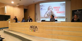 Manageritalia: Più dialogo tra scuola e aziende per innovare