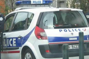 Francia, attacco con coltello: 2 morti