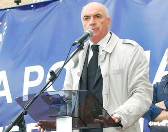 Fiadel Csa-Cisal, consiglio nazionale all'insegna del cambiamento
