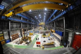 Con Bombardier Transport per crescere, da Alstom segnali tranquillizzanti su lavoro