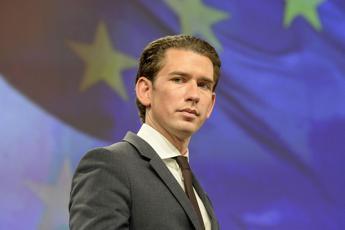 UE: Recovery Fund, proposta 4 Paesi frugali, solo prestiti