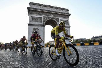 Tour de France verso rinvio: si parte il 29 agosto