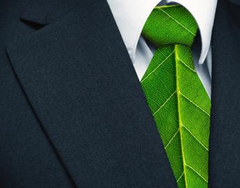 Italia leader per green jobs, Milano nella top 10 mondiale