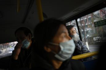 Noci, ricadute virus non solo su Cina, rischia anche economia italiana