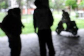 Abusi sessuali su due fratelli, 9 religiosi indagati