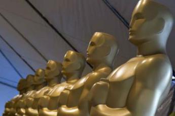 Gli Oscar in diretta su Sky con Joe Bastianich