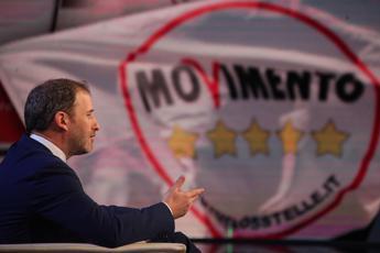 M5S, rivolta contro Rousseau: nel 2020 è Casaleggio a finire su 'graticola'