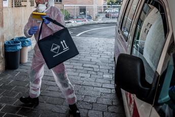 Coronavirus, 148 morti in Italia