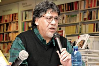 Sepulveda, vita e opere di uno scrittore tra impegno politico e battaglie ecologiste