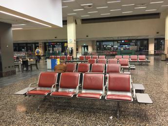 Coronavirus, Iata: Con crisi trasporto aereo a rischio 25 mln posti lavoro