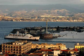 Covid, anche in Sicilia controlli per chi viene da Malta, Spagna e Grecia