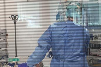 Coronavirus, assessore Fondi: Ci hanno nascosto i malati