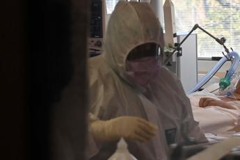 Coronavirus, dalla Cina alla Germania i numeri del contagio