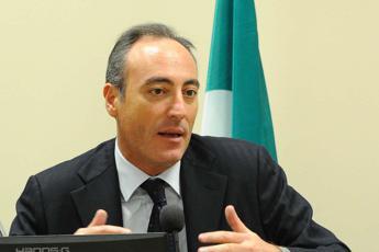 Gallera: Per ospedale Fiera Milano partenza nuovo piano a ottobre