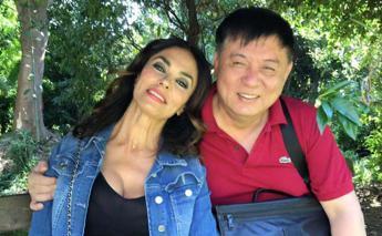 Cucinotta: Col mio produttore cinese 100.000 mascherine in Italia