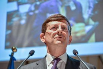 Vittorio Colao verso presidenza task force fase due