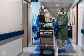 Coronavirus, Corte Conti Lombardia: Migliorare sanità regionale