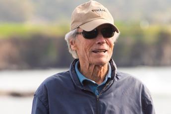 I 90 anni di Clint Eastwood, l'antieroe