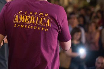 Roma, Tar Lazio respinge il ricorso a vincolo dell'ex Cinema America