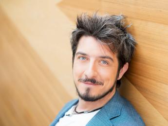 Paolo Ruffini: Riscrivo il mio nuovo film in formato Covid, governo trova problemi ad ogni soluzione