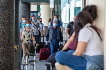 Norvegia, quarantena per chi arriva da Italia: sconsigliati viaggi