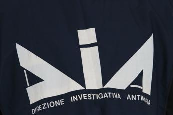 Palermo, sorpreso mentre intasca tangente: arrestato dirigente discarica Bellolampo
