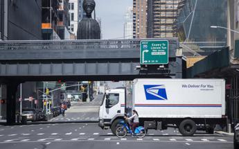 Usa 2020, voti per posta potrebbero non arrivare in tempo
