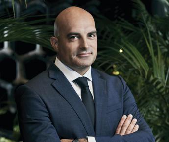 Philip Morris Italia: Pronti a investire ancora in Italia