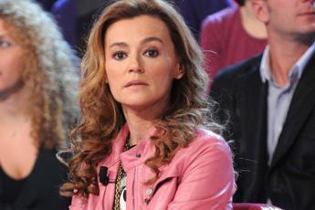 Figlia Totti, direttore 'Gente': Dispiaciuta e amareggiata da reazioni foto
