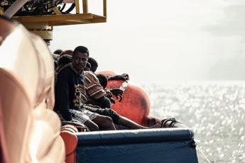 Migranti, sindaco Lampedusa: Proclamiamo sciopero su isola