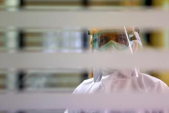 Covid, 178 medici morti in Italia