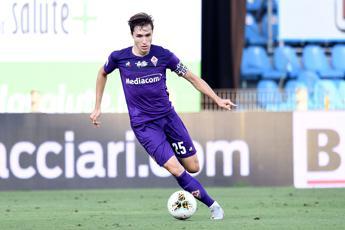 Serie A riparte, campionato al via con Fiorentina-Torino