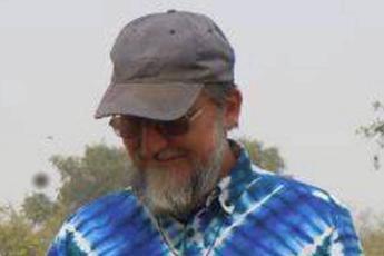 Padre Maccalli: Ho pianto sentendo le campane di Crema - ASCOLTA
