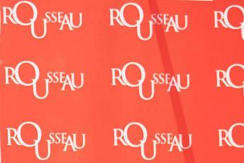 Caso Italia 5 Stelle, aperto fascicolo sui 120mila euro a Rousseau