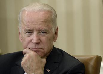 Elezioni Usa, Biden eletto presidente: stasera discorso della vittoria