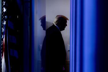 Elezioni Usa, Trump fa un passo indietro in Pennsylvania
